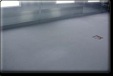 img_flooring_3