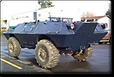 img_military_1