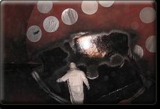 img_mining_3