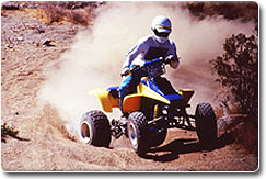 others_atv