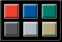 xtra_colors